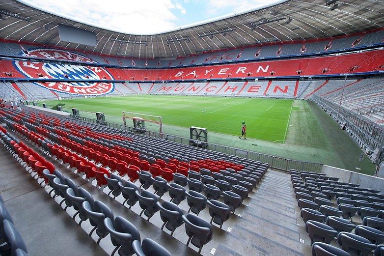Allianz Arena 180808 051 B