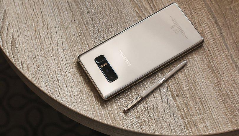 S Pen é legal, mas é só para Samsung. Projeto de stylus universal existe e está tomando forma
