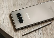 Here's what the much-hyped Note 9 S-Pen will actually do