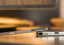 Galaxy X: Samsungs Falt-Smartphone kommt 2018 - oder doch nicht?