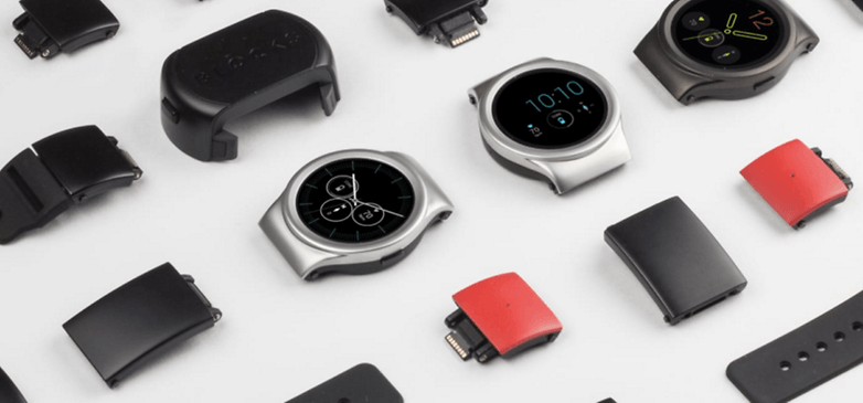 Blocks smartwatch 840x392