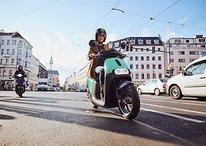 Bike sharing ed e-scooter: c'è qualcosa di profondamente sbagliato