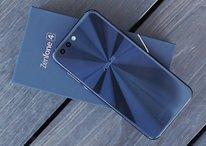 Asus ZenFone 4 Pro: Especificaciones, lanzamiento y precio