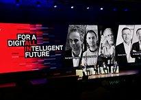 Künstliche Intelligenz: Erwartet nicht zu viel!