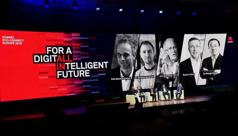 Inteligencia artificial: ¡no esperes mucho!