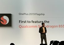 OnePlus 7 will be among the first smartphones with SD855