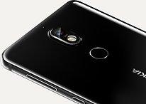 Nokia 7 offiziell: Bothies für alle!