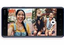 HMD potrebbe presentare uno smartphone con lo schermo più grande rispetto Nokia 8