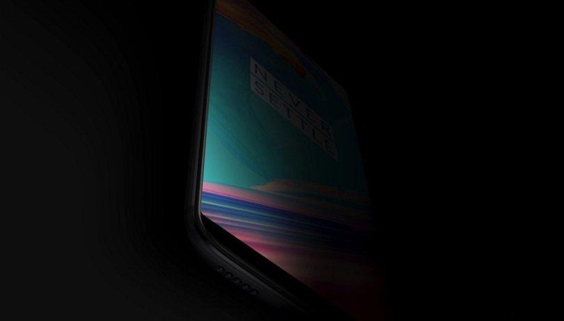 OnePlus 5T: So wird sich das T-Model vom Vorgänger unterscheiden