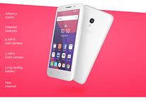 Das Aldi-Handy: 50-Euro-Smartphone ab heute bei Aldi erhältlich