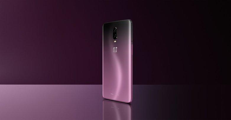 PurpleStill03