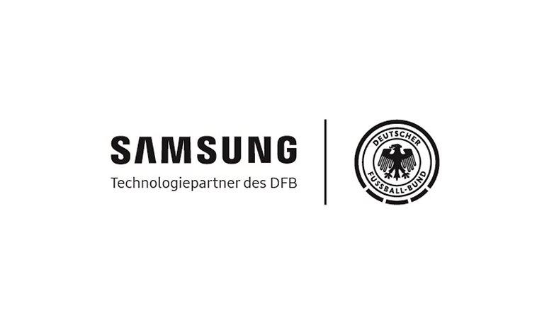 SEG DFB Composite Logo