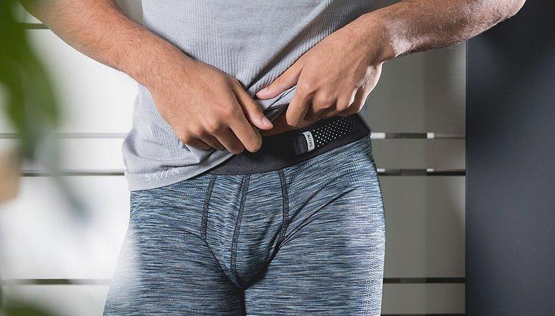 Non solo smartwatch: ecco gli indossabili di Blocks, Skiin, Skagen e Matrix