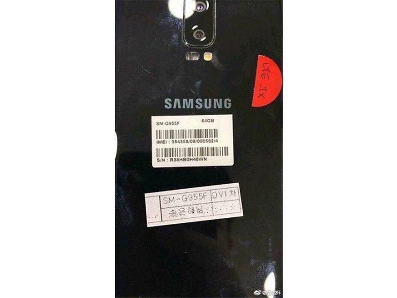 Apple: iPhone fürchtet Samsung-Galaxy-Preise