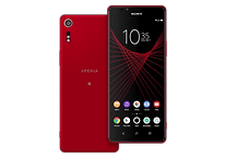 Xperia X Ultra: Sony has rediscovered the Ultra line