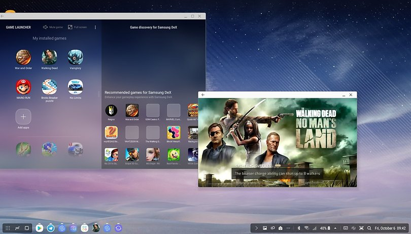 Game Launcher Pc
