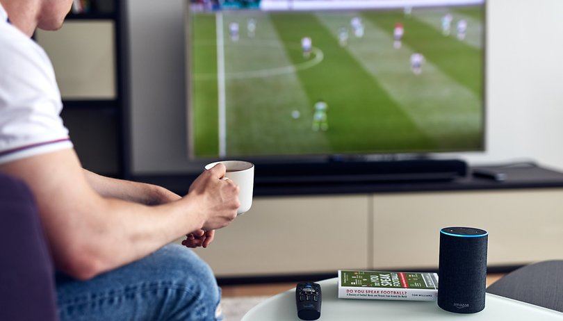 Amazon Prime Video schnappt sich die Champions-League ab 2021