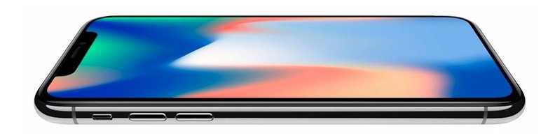 apple iphone x 01