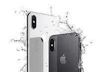 Dove conviene comprare iPhone 8 e iPhone X (nel caso ne vogliate uno)