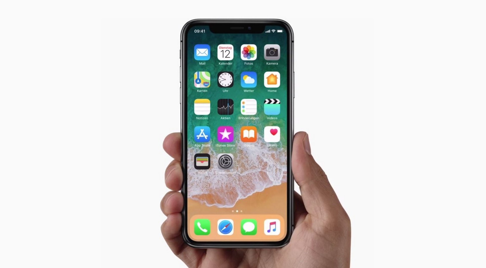 Neue iOS-11-Features ausprobiert | AndroidPIT