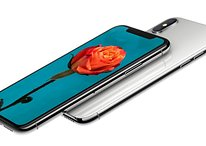 5 recursos do iPhone X que logo se tornarão padrão
