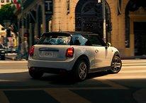 E-Mini kommt 2020: Interessenten rennen BMW die Bude ein