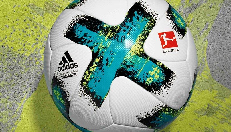I migliori giochi dedicati al calcio disponibili per Android