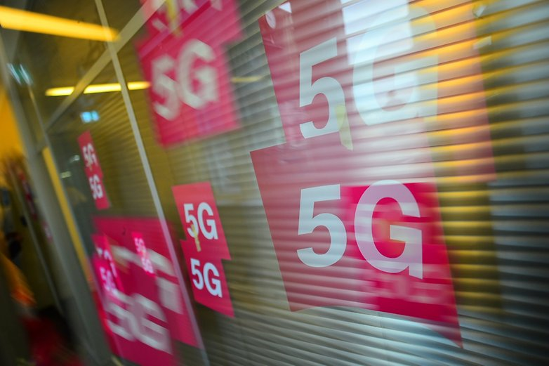 British telco to strip China's Huawei from core networks, limit 5G access