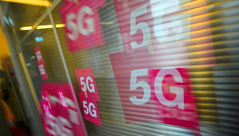MWC will show world's first remote operation thanks to 5G