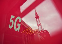 5G smartphones are going to be twice as expensive