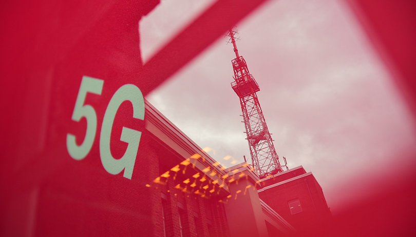 Qualcomm plans to make 5G available to everyone by 2020