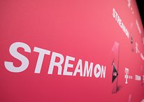 Der Kunde gewinnt: Telekom muss StreamOn anpassen