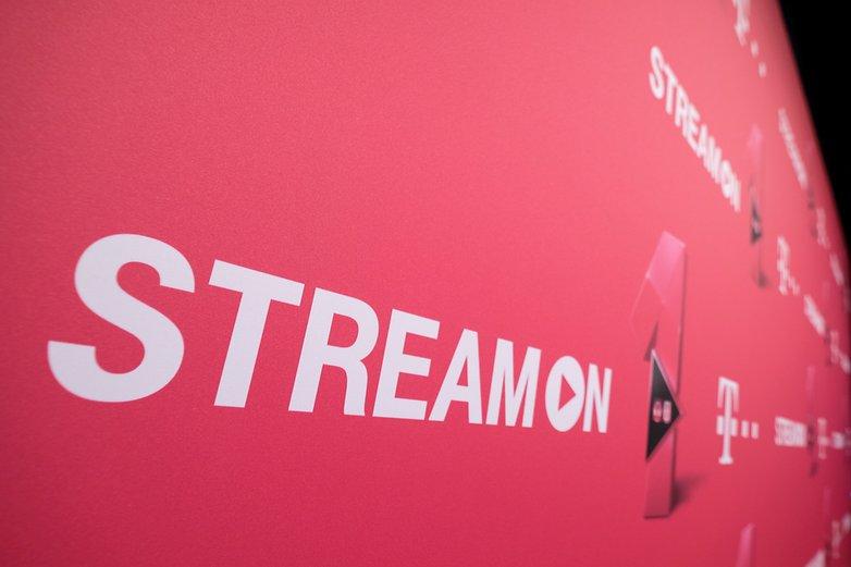 Vodafone Pass ist die Antwort auf Telekom StreamOn