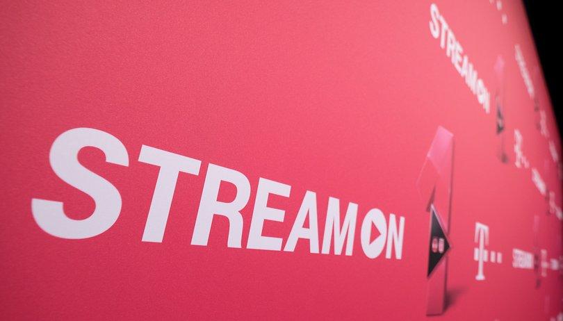 Gericht: Telekom muss StreamOn anpassen