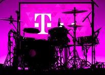 Keine Limits, Festnetz und Mobilfunk für 20 Euro: Der WTF-Tarif der Telekom