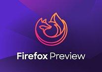 Hemos probado el nuevo navegador Firefox para Android: así puedes instalarlo