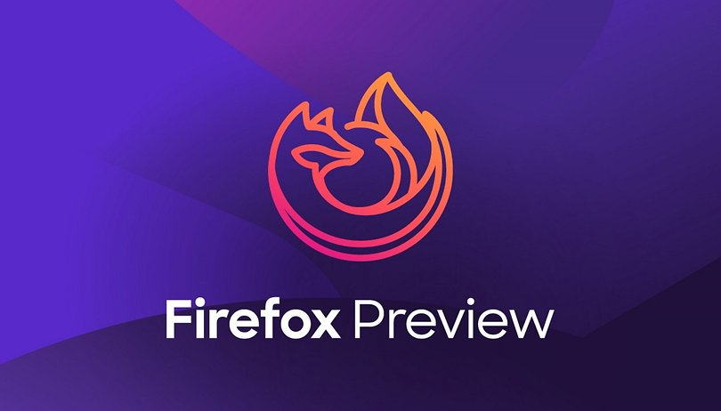 We tried the new Firefox browser for Android: here's how you can install it