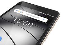 """Smartphones """"Made in Germany"""": Gigaset spielt seinen Trumpf aus"""