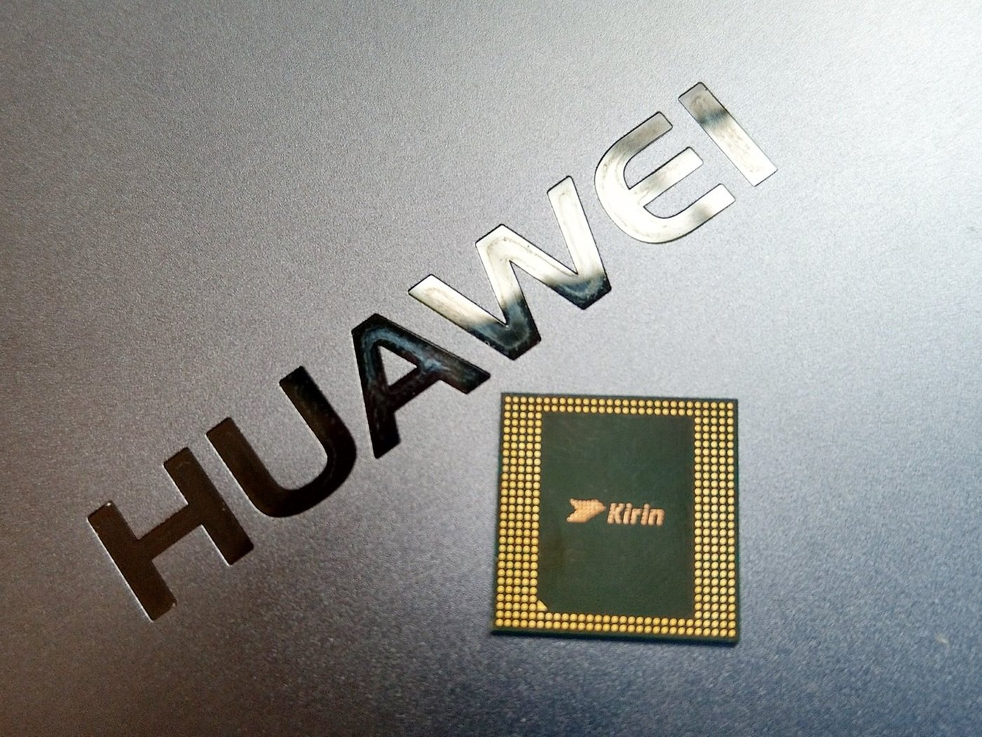 Kirin 970: Huawei leaps past Qualcomm and Samsung with its