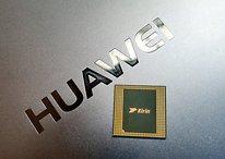 Kirin 970: il nuovo chip di Huawei lascia indietro Qualcomm e Samsung