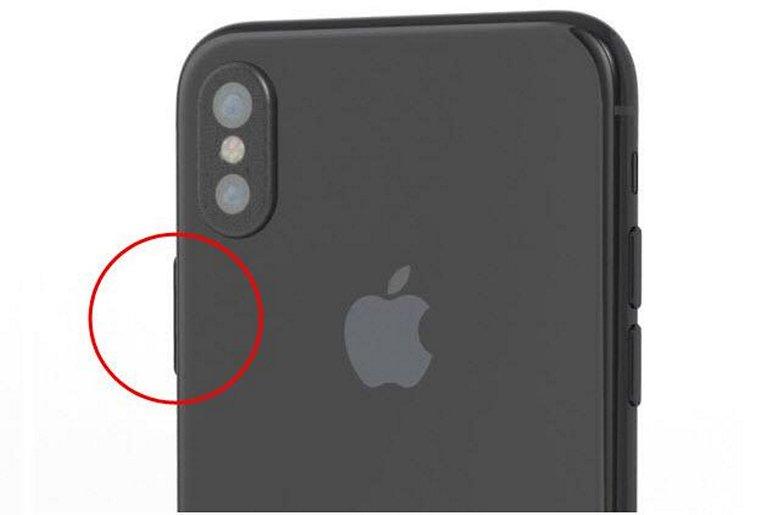 iPhone 8 Render 1 00071 1