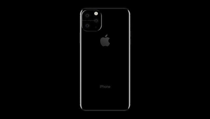 iPhone 11 (XI): toda la información confirmada por el momento