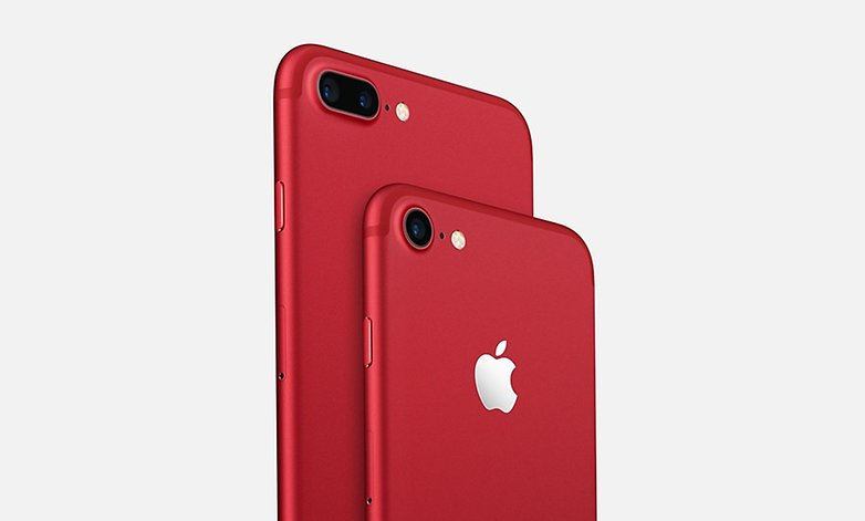 iphone7 red 02