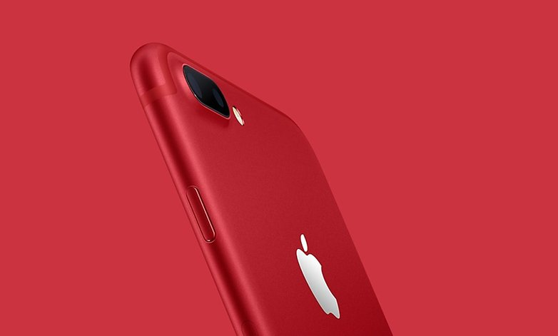 iphone7 red 03
