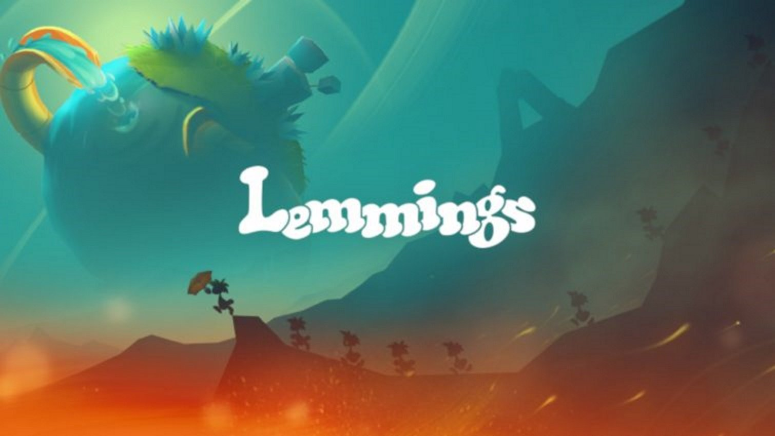 SCARICA LEMMINGS PER PC