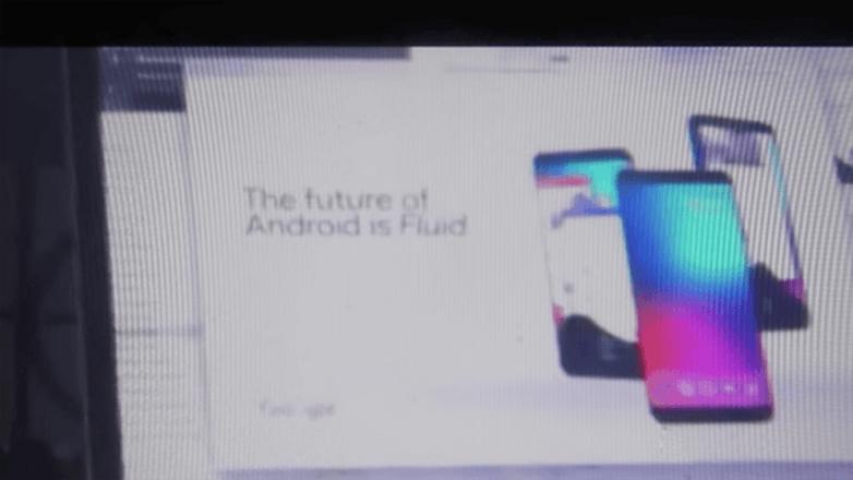 nexus2cee google ultra pixel 2 668x376