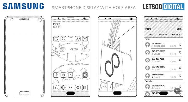 nieuwe smartphone 1024x558