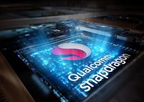 Qualcomm Snapdragon 8150: the schedule is set