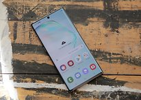Galaxy Note 10/10+ vs Galaxy Note 9 : le bond en avant de Samsung