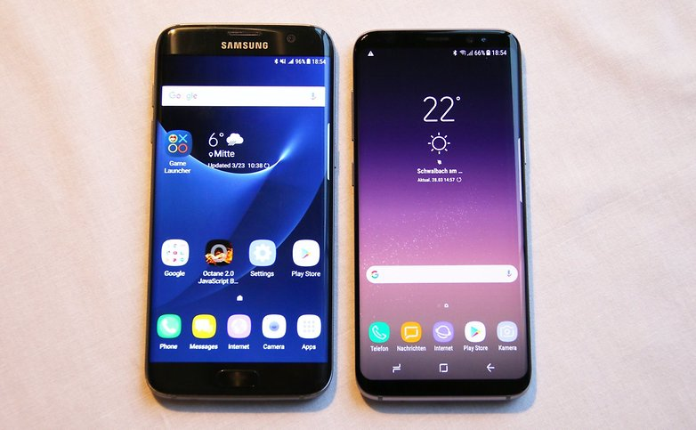 samsung galaxy s8 s7 edge comparion 01
